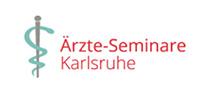 Ärzte-Seminare Karlsruhe