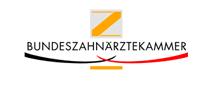 Bundeszahnärztekammer Arbeitsgemeinschaft der Deutschen Zahnärztekammern e.V. (BZÄK)