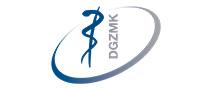 Deutsche Gesellschaft für Zahn-, Mund und Kieferheilkunde