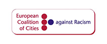 ECCAR- European Coalition of Cities against Racism