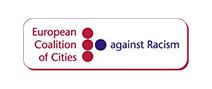ECCAR- European Coalition of Cities against Racism