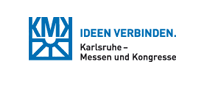 Die Karlsruher Messe- und Kongress-GmbH
