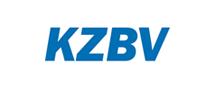 Kassenzahnärztliche Bundesvereinigung (KZBV), KdöR