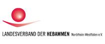 Landesverband der Hebammen NRW e.V.