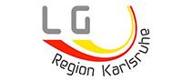 Leichtathletik-Gemeinschaft Region Karlsruhe
