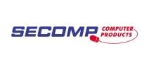 SECOMP GmbH