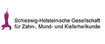 Schleswig-Holsteinische Gesellschaft für Zahn-, Mund und Kieferheilkunde