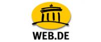 1&1 Mail & Media GmbH