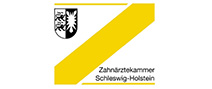 Zahnärztekammer Schleswig-Holstein