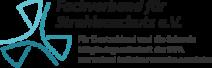 Fachverband für Strahlenschutz e. V.